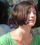 KORMOS  Katalin