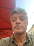 LYCHE Jan Ludvig