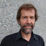 SØRUM Henning
