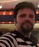 CADIȘ Adrian-Ionuț